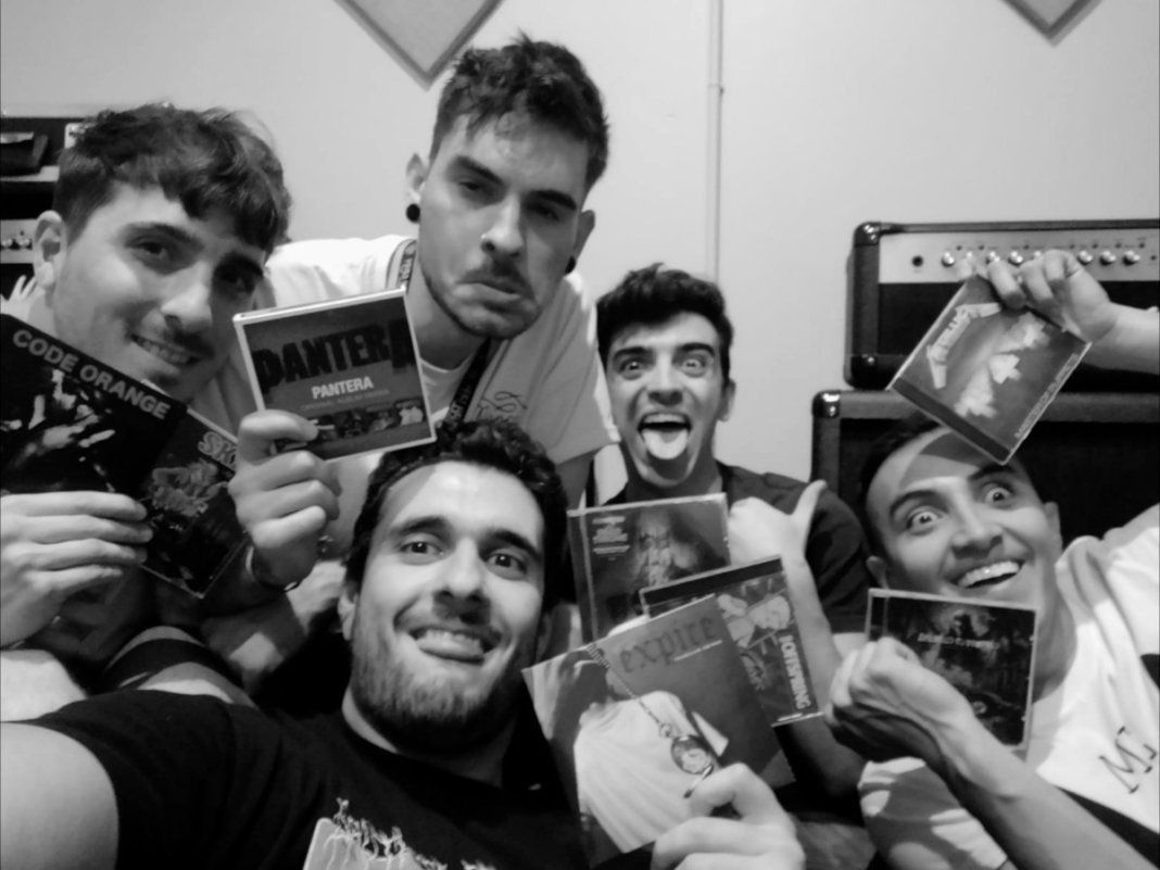 10 Records Worth To Die For mit Brothers Till We Die