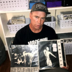 10 Records Worth To Die For mit Joe Foster (UNITY Worldwide Records, Winds Of Promise, ex-Ignite)