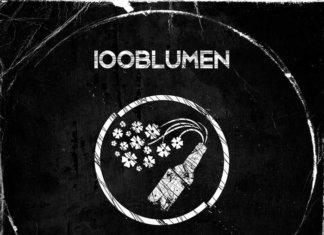 100Blumen - Das Ende (2019)