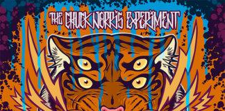 Chuck Norris Experiment - Shortcuts