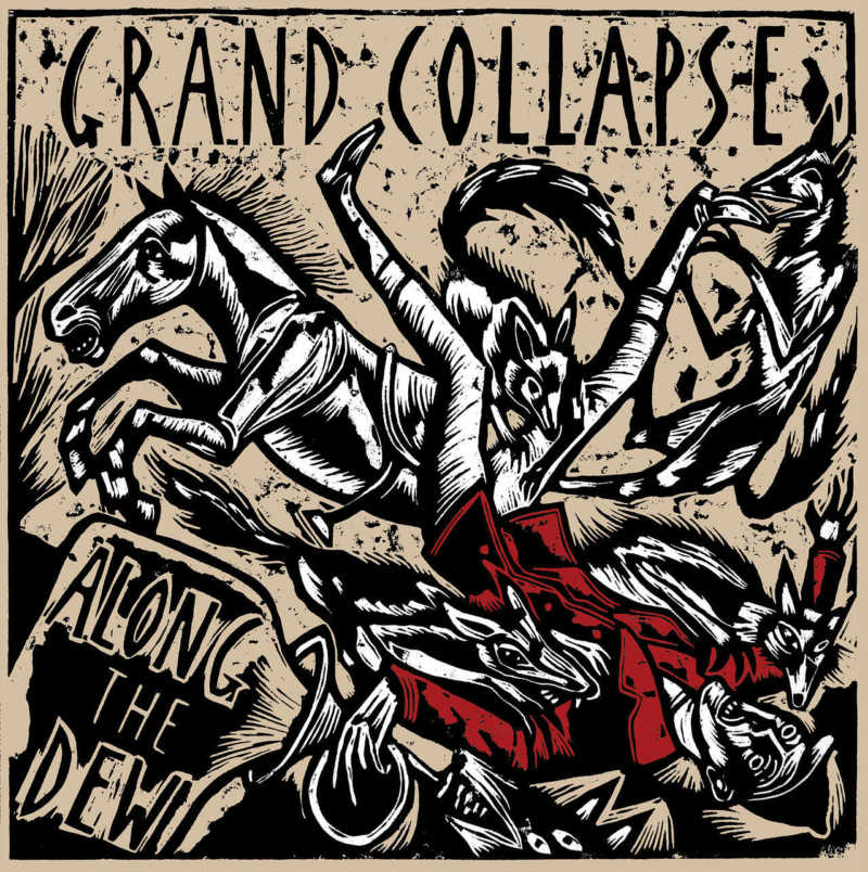 Grand Collapse