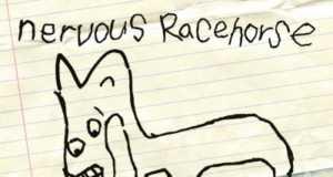 Wonk Unit - Nervous Racehorse ::: Review (2014)