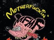 Motherfuckin' Motherfuckers - Motherfuckin' Motherfuckers