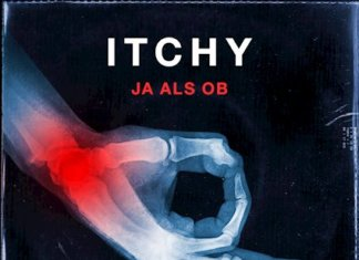 Itchy - Ja Als Ob (2020)