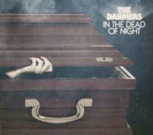 The Dahmers - In The Dead Of Night