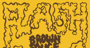 Flash House - Brown Sauce
