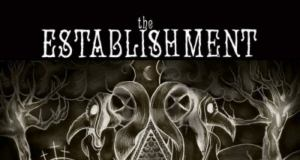 The Establishment - Vicious Rumours ::: Review (2018)