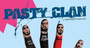 Pasty Clan - Wir Ihr Sie
