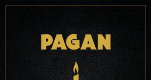 Pagan - Black Wash