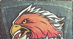Johnny Firebird - Wide Awake