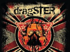 DragSTER - Anti-Everyting