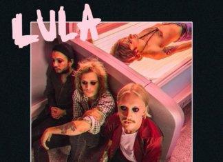 Lula - Under The Sun