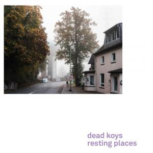 Dead Koys - Resting Places