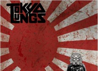 Tokyo Lungs – st (2020)