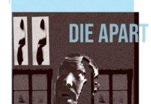 Die Apart - Die Apart (2020)