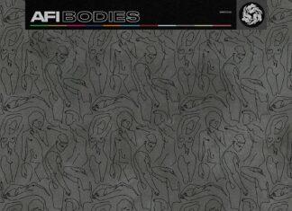 AFI – Bodies (2021)