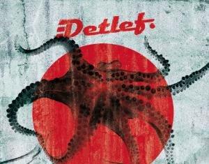 Detlef - Supervision (2020)