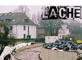 Lache - Schlechte Zeiten (2020)
