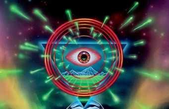 Turbonegro - Rock'n'Roll Machine (Cover)