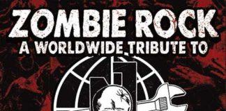 VA: Zombie Rock – A World Wide Tribute To Nabat (2021)