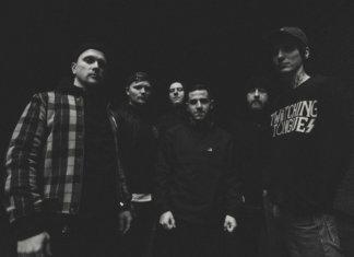 210 Hardcore Band Moskau