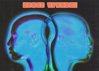 Seaway - Big Vibe (2020