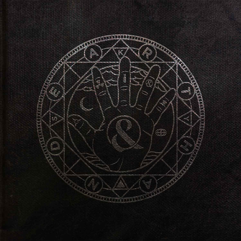 Of Mice & Men - Earthandsky