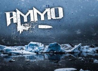 Ammo - Cold Sick Life (2020)