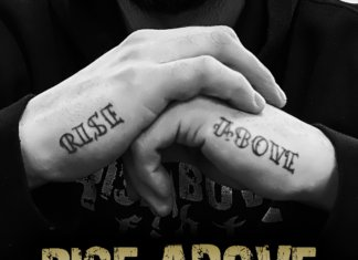 Rise Above – Forever (2020)