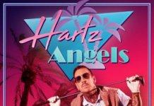 Hartz Angels - Euch die Arbeit, uns das Vergnügen (2020)