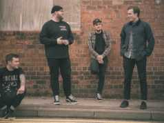 Cold Years Band