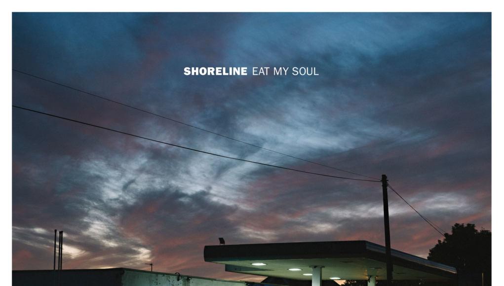 Shoreline - Eat my soul Cover