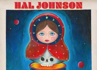 Hal Johnson - Seasons (2020)