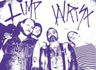 Limp Wrist