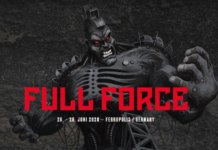 Full Force Festival 2020