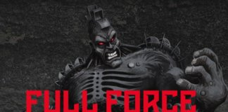 Full Force Festival 2020