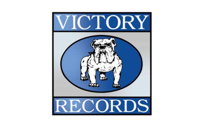 Victory Records verkauft