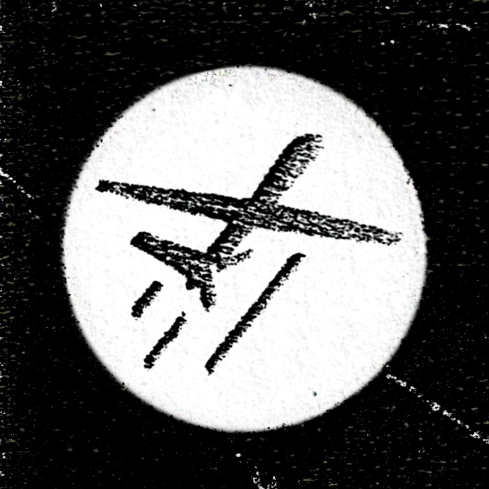 Anti-Flag - Racists Chords - Chordify