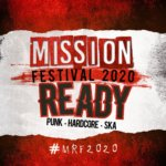 Mission Ready 2020