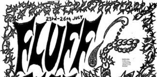 Fluff Fest 2020