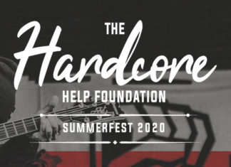 HHF Summerfest 2020