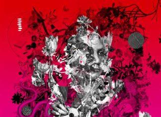 Val Sinestra - Zerlegung (Cover)