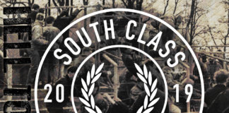 South Class Veterans - Hell To Pay (2019)