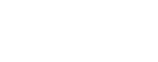 AWAY FROM LIFE – Hardcore-Punk Zine