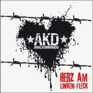 akd-herz-am-linken-fleck
