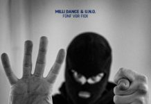 Milli Dance & U.N.O. - Fünf vor Fick (2021)
