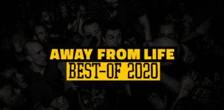 Best-Of Hardcore-Punk 2020 (Photo by Michelle Olaya)