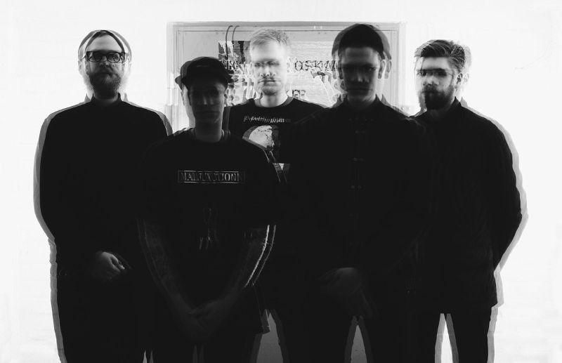 abest-hardcoer-post-metal-band
