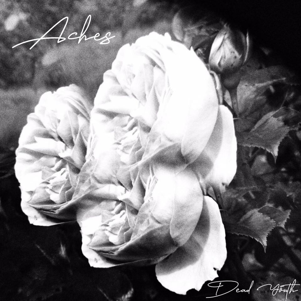 Aches – Dead Youth (2020)