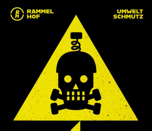 Rammelhof - Umweltschutz (2020)
